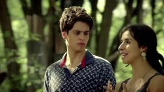 Eduardo e Mônica - O Filme