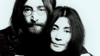Woman - John Lennon and Yoko Ono