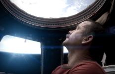 Space_Oddity_David_Bowie_ISS