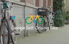 google-self-driving-bike