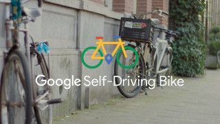 google-self-driving-bike